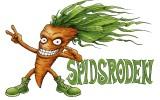 Grønthandleren Spidsroden